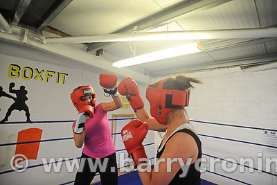 box, boxing, fitness, womens boxing, ladies boxing, fitness, fit, boxing fitness, lifestyle, health, healthy pasttime,action,...