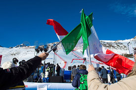 2325-fotoswiss-Ski-Worldcup-Ladies-StMoritz