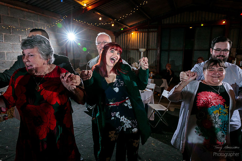 Wedding at The Jinny Ring Craft Centre, Hanbury, Bromsgrove, Worcestershire, UK