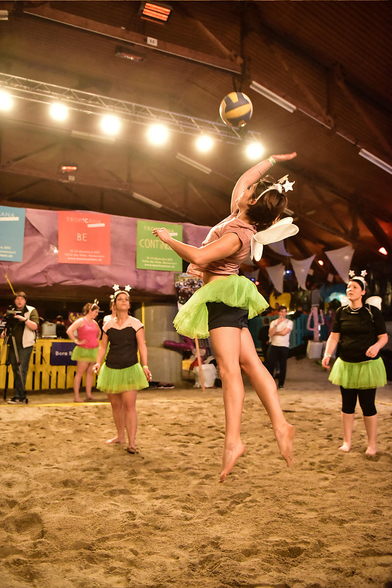 Tropicana-beach-contest-bassecourt-043