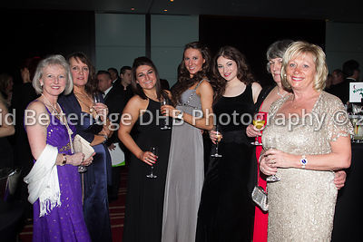 Soldiering_on_Awards_2013-037