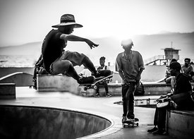 VBSkaters-20150809-038-Edit