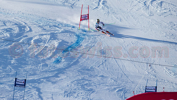 3170-fotoswiss-Ski-Worldcup-Ladies-StMoritz