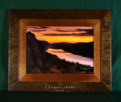 Custom_Wood_Frames_crop_0029