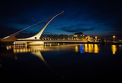 Samuel_Beckett_bridge_04062016