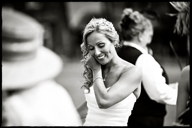 staffordshire-wedding-photographer_20