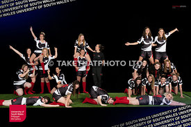 womens_rugby_union_fun