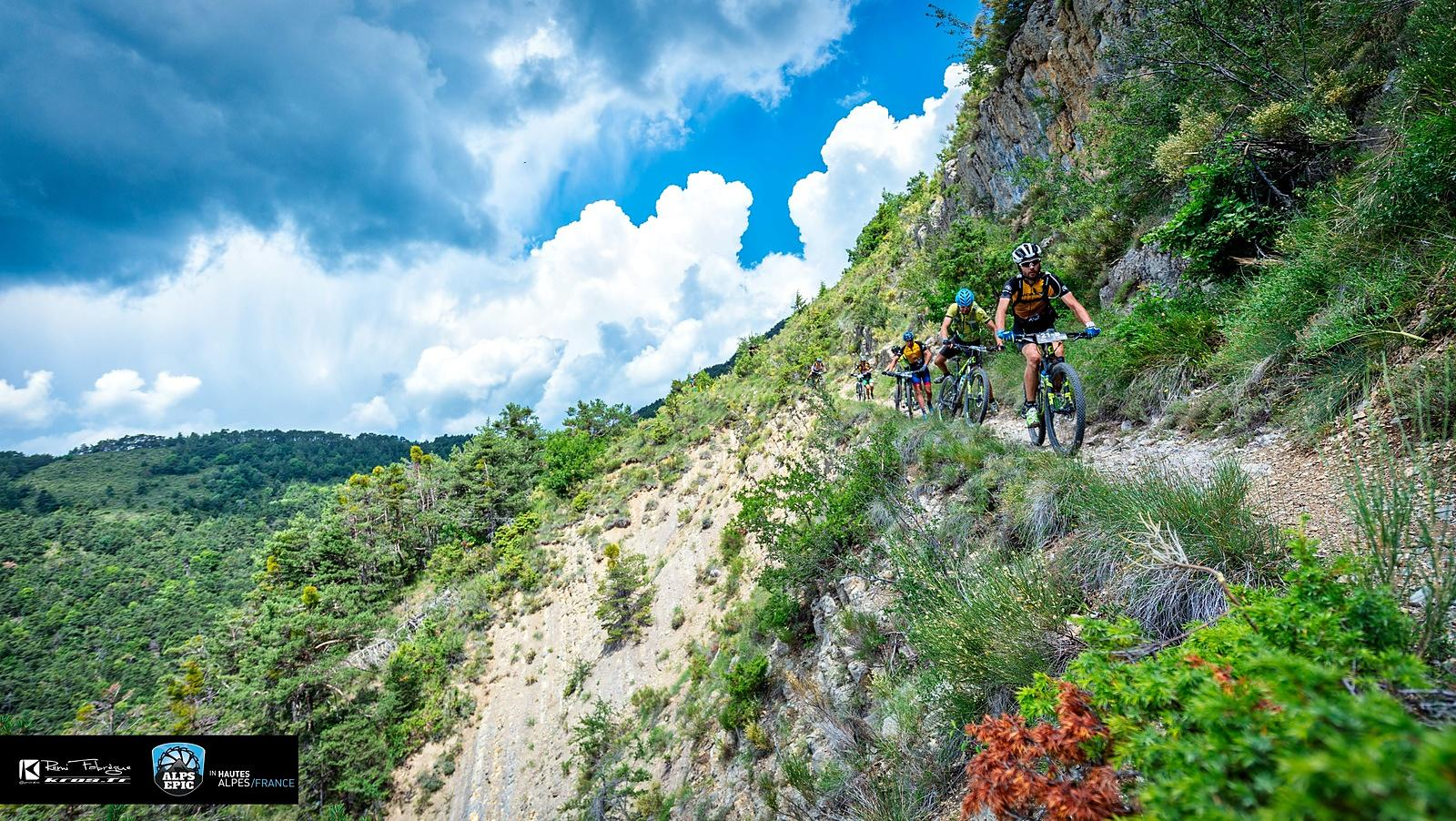mercrediAlps11_AgenceKros_RemiFABREGUE_(10_sur_22)
