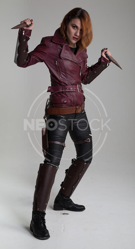 neostock-s013-mandy-demon-hunter-30
