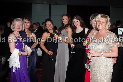 Soldiering_on_Awards_2013-038