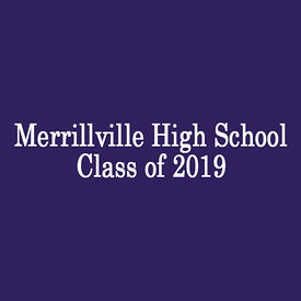 Merrillville High School