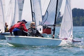 RS200s, SW Ugly Tour, Parkstone YC, 20180519075