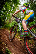 2017-07-15_Midlands_XC_MTB_Series_Eckington_258