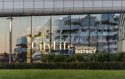 CityLife-Shopping-District-3