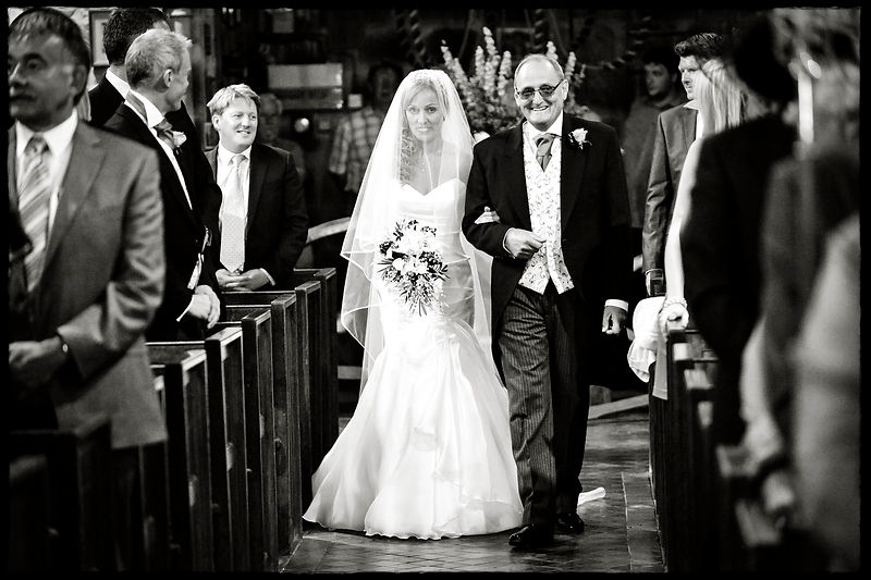 staffordshire-wedding-photographer_22