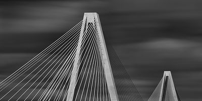 Stan Musial Bridge