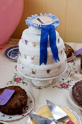 Somerset_Wedding045
