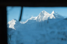 160503-MAMMUT_project360_Everest-0032-Matthias_Taugwalder
