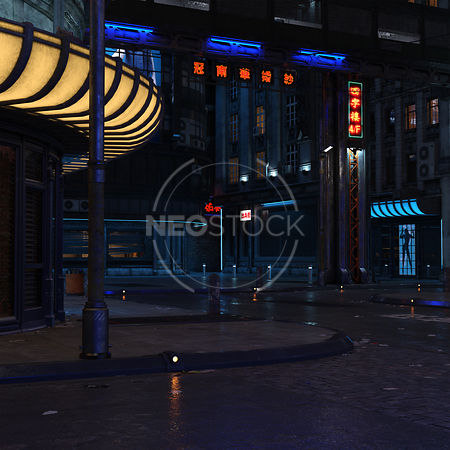 cg-003-cyberpunk-city-background-stock-photography-neostock-14