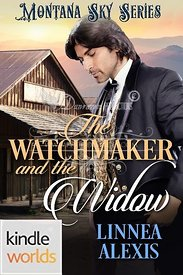 The_Watchmake_And_The_Widow