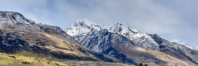 SDP-061012-nz-glenorchy-62-2