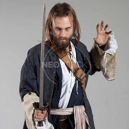 karlos-pirate-rogue-title-image
