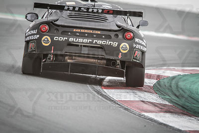 148 Rice / Lewis / Thijssen / Knight Cor Euser Racing Lotus Evora GT4