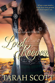 lord_keeper_cover_New