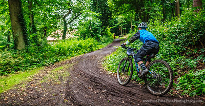 2017-07-15_Midlands_XC_MTB_Series_Eckington_157