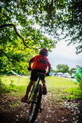 2017-07-15_Midlands_XC_MTB_Series_Eckington_192