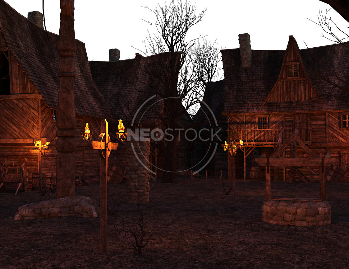 cg-006-medieval-village-background-stock-photography-neostock-10
