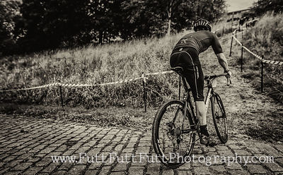 2017-09-16_Park_Hill_Uban_CX_PHCX_043-Edit_-_B_W_version