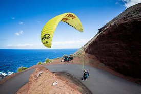 ElHierro-Parapente-21032016-14h59_M3_1686-Photo-Pierre_Augier