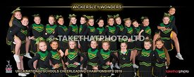 12_Wickersley_Wonders