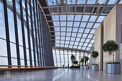 20 Fenchurch Street images