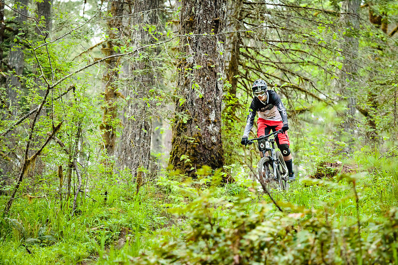 May_10_2017-Chris_Sturner_MTB-0475-Edit