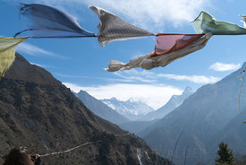 160503-MAMMUT_project360_Everest-0017-Matthias_Taugwalder
