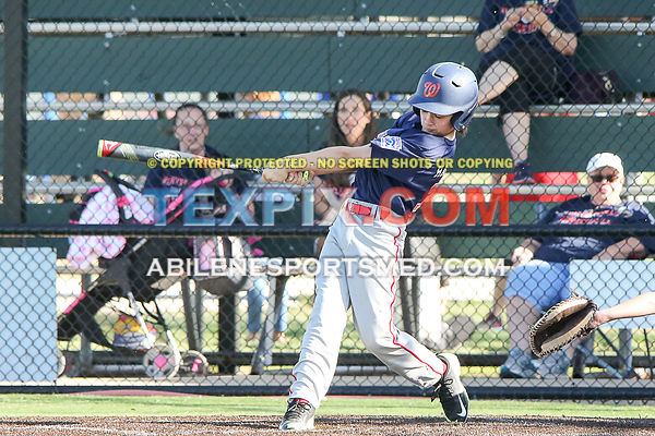 04-24-17_BB_LL_Maj_Dixie_Indians_v_Nationals_RP_1284