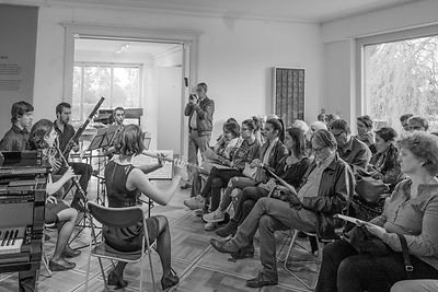 CMC_HEIM_04.04.17_www.volpe.photography-6