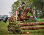 Kings Troop RHA Team B