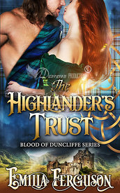 The_Highlander_s_Trust_Final