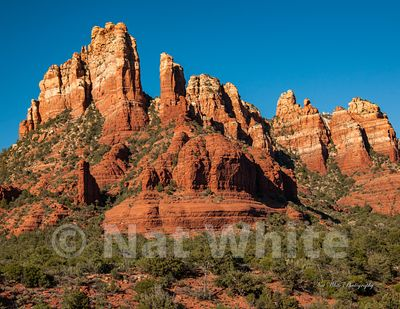 Sedona-2179_1May_29_2012_NAT_WHITE