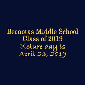 Bernotas Middle School