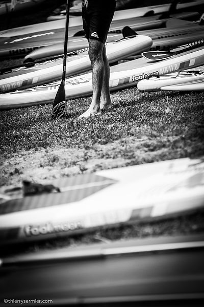 paddleday2016_NB_thierrysermier-72