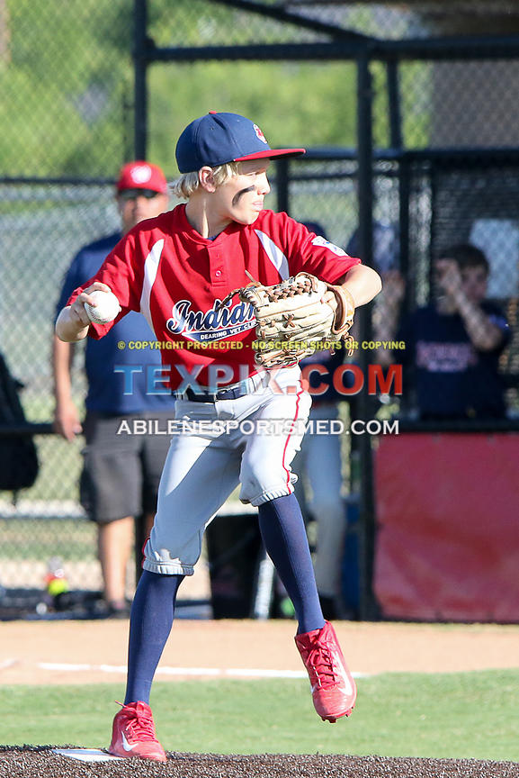 04-24-17_BB_LL_Maj_Dixie_Indians_v_Nationals_RP_1265