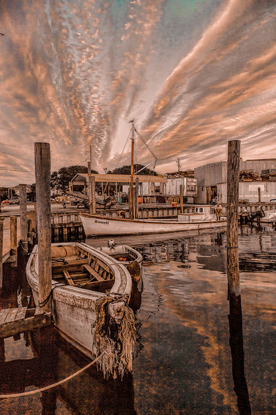 071102_dockside_24-3-Edit