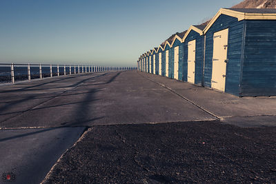 2017_12 - Birchington, England
