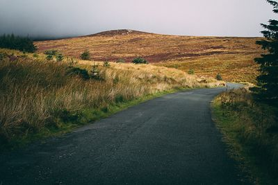 Foggy_Dublin_mountains_(7)