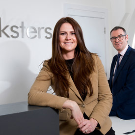 Inksters new staff.28.11.17..More info from:.Brian Inkster .The Exchange, 142 St. Vincent Street, Glasgow G2 5LA.t:  0141 229...