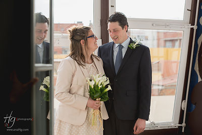 AnaHg_2015_April_Wedding_Can_Negre-0240